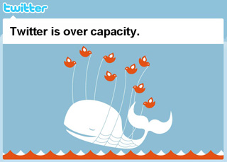 twitter_over_capacity